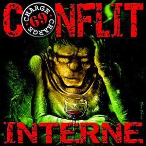Conflit interne