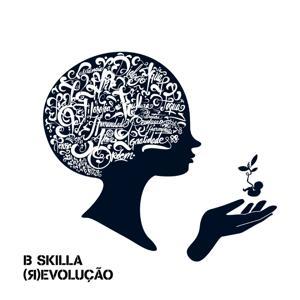(R)Evolução