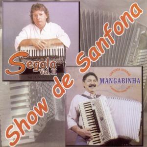 Show de Sanfona