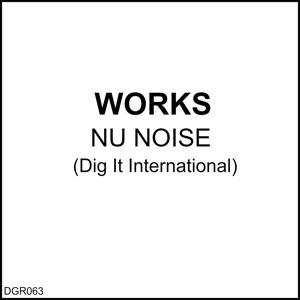 Nu Noise