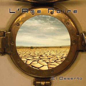 Il Deserto, Vol. 1