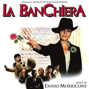 La banchiera (Original Motion Picture Soundtrack)