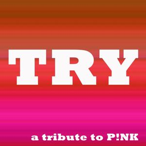 Try (A Tribute to Pink)