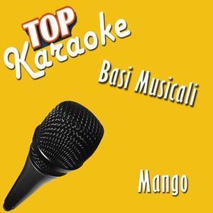 Mango (Basi musicali)