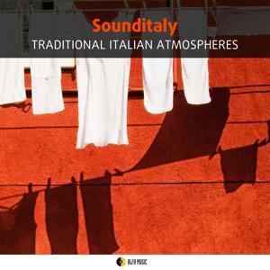 Sounditaly: Traditional Italian Atmospheres