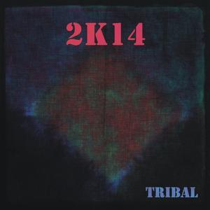 Tribal (DJ Mauro Vay & Luke Gf Remix)