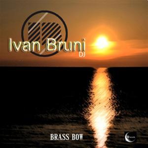 Brass Bow
