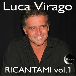 Ricantami, Vol. 1