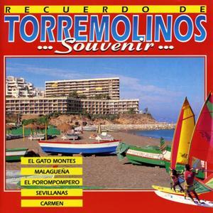 Recuerdo de Torremolinos (Souvenir...)