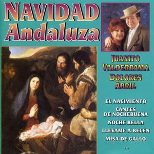 Navidad Andaluza