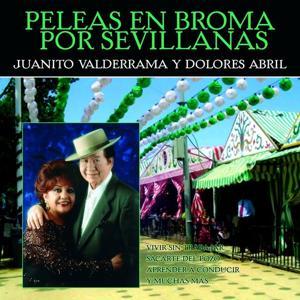 Peleas en Broma por Sevillanas