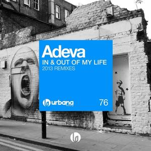 In & Out of My Life (2013 Remixes)