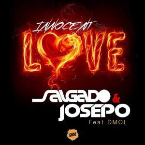 Innocent Love (Radio Edit)