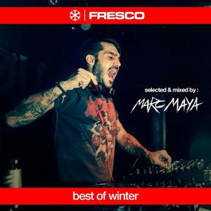 Best of Winter (Selected and Mixed By Marc Maya)