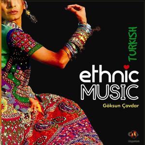 Best of Ethnic Music