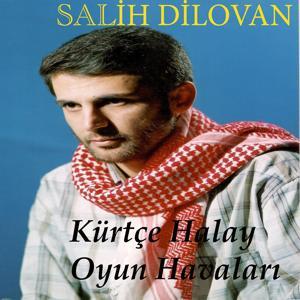 Kürtçe Halay Oyun Havaları