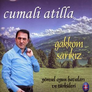Yöresel Oyun Havaları Ve Türküleri - Gakkom Sarı Kız