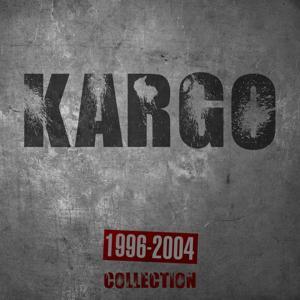 Kargo Collection