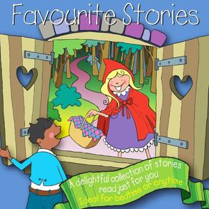 Favourite Stories