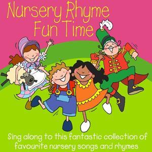 Nursery Rhyme Fun Time