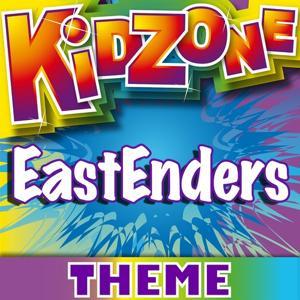 Eastenders Theme