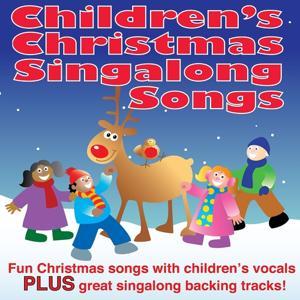 Children's Christmas Singalong Songs