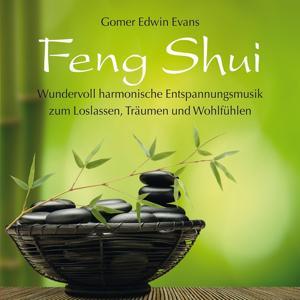 FENG SHUI : Harmonische Entspannungsmusik
