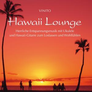 Hawaii Lounge (Wohlfühlmusik mit Ukulele und Hawaii-Gitarre)