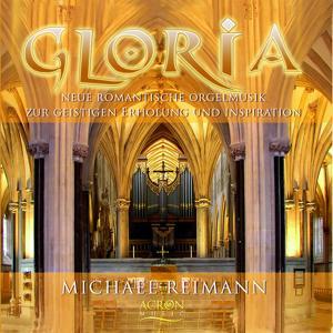 Michael Reimann: Gloria