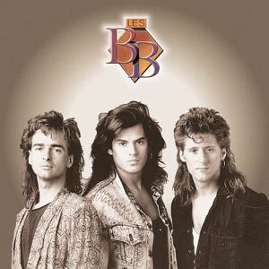 Les B.B.