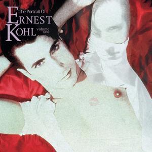 The Portrait of Ernest Kohl, Vol. 1