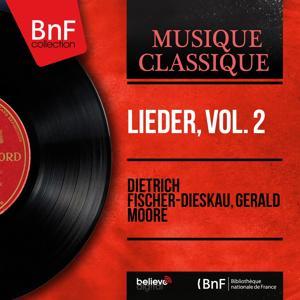 Lieder, Vol. 2 (Mono Version)