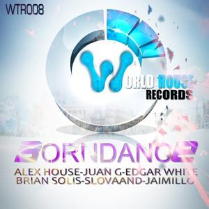 Borndance