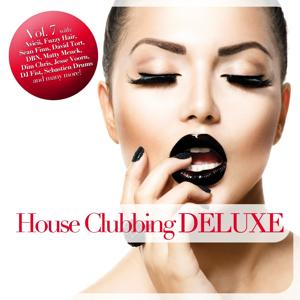 House Clubbing DELUXE, Vol. 7