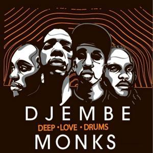 Deep Love Drums