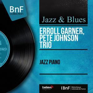 Jazz piano (Mono version)