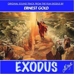 Exodus (
