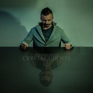 Crystal Ghosts