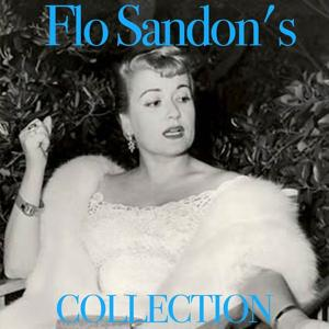 Flo Sandon's Collection