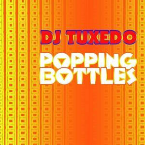 Popping Bottles