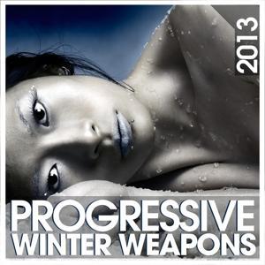 Progressive Winter Weapons 2013