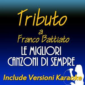 Tributo a Franco Battiato: le migliori canzoni di sempre