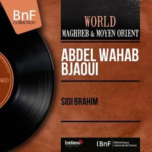 Sidi Brahim (Mono Version)
