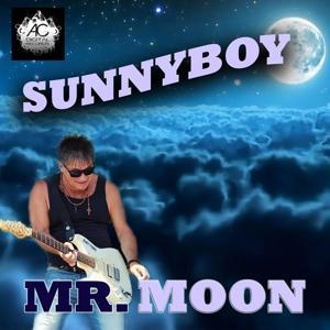 Mr. Moon (2013)
