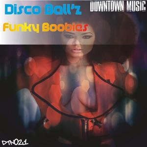 Funky Boobies