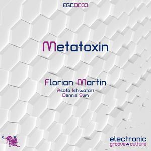 Metatoxin