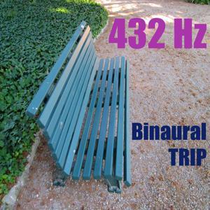 Binaural Trip