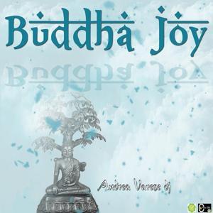 Buddha Joy