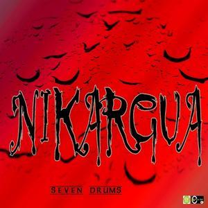 Nikargua