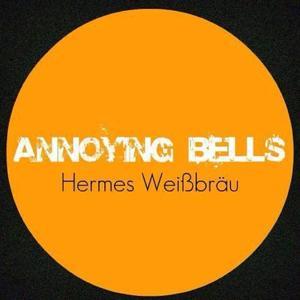 Annoying Bells